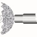 YA_diamant_im_einsatz_piktogramm
