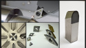 Collage-Emil-Vincek-Diamantwerkzeuge_01
