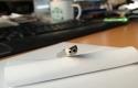 PKD-Einlippenbohrer - Emil Vincek Diamantwerkzeuge