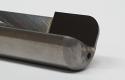 PKD-Radiusfraeser Einschneidig - Emil Vincek Diamantwerkzeuge