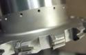 PKD Gewinde-Fräser Monoblock - Emil Vincek Diamantwerkzeuge