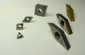 Wendeschneidplatten - Emil Vincek Diamantwerkzeuge