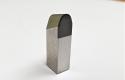 CBN-Schneidplatte zum Gewindewirbeln -  Emil Vincek Diamantwerkzeuge