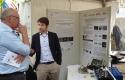ZIM-Innovationstag - Emil Vincek Diamantwerkzeuge